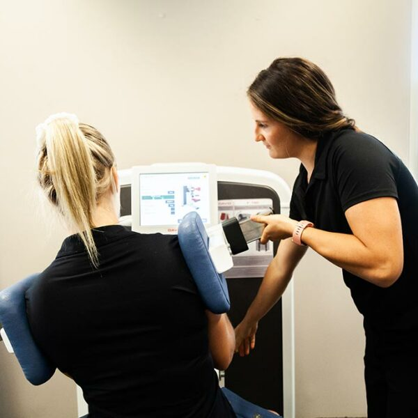 Singleton Physiotherapy and Allied Health